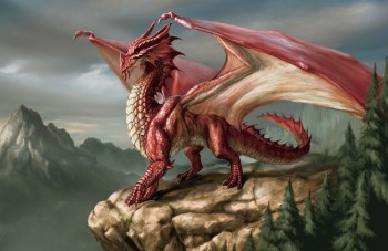 350px-4e red dragon