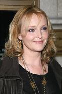 Miranda-Richardson-20-4