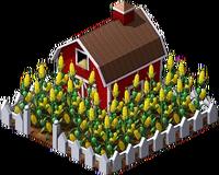 CornMain.png