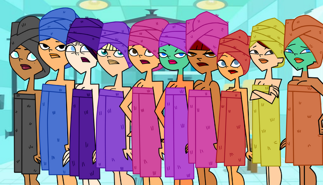Ficheiro:Multicolorgirls.png