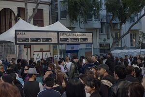 San-francisco-street-food-festival-2010
