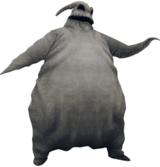 OogieBoogie