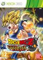 Dragon-ball-z-ultimate-tenkaichi-box-art-xbox-360