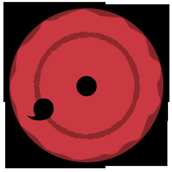 Mangekyō Sharingan - All Forms and Jutsu (Update Shin Uchiha ...