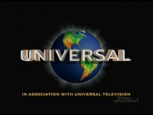 Image - Universal Tele...