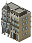 Aragon Apartments-icon