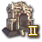 Ornament Contruction Menu icon2