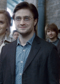 Harry Potter age 37.png