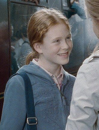 Biggest Potterhead Blog: EVERY SINGLE HARRY POTTER PAIRING