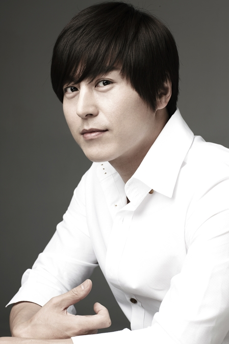 Ryu Soo Young - Wiki Drama