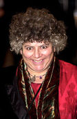 MiriamMargolyes11