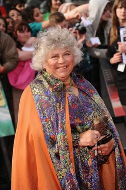MiriamMargolyes721