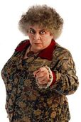 MiriamMargolyes03