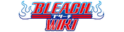Bleach logo