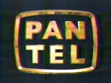 1994-1997.jpg