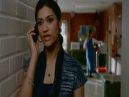 True Blood S4 ep.7(29)
