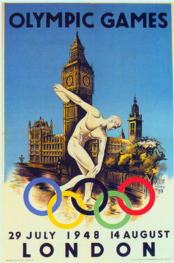 Olympicslogodm 468x709