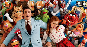 Slider660x360-muppets2011