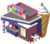 Soft Serve Ice Cream Stand-icon.png