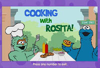 CookingwithRosita