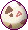Spearow egg.png