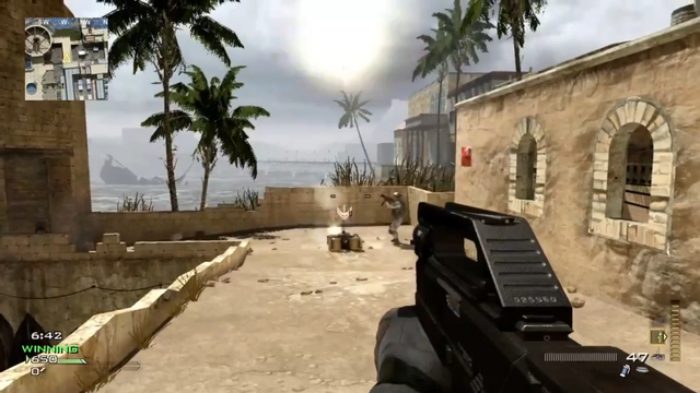 File:Multiplayer Mode Screenshot 5.png