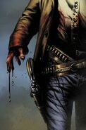 Dark Tower The Gunslinger - The Battle of Tull Vol 1 5 Textless