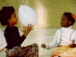 2538.Kidsballoon
