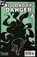 Big Daddy Danger Vol 1 6