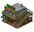 Western Saloon-icon.png