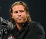 Curt-hawkins display image