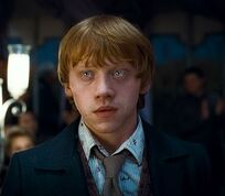 HarryPotter7RonWeasley edytowany-1