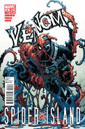 Venom Vol 2 6