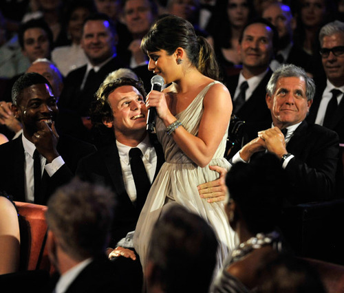 Jon-Lea-lea-michele-and-jonathan-groff-13102238-500-426