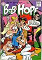 Adventures of Bob Hope Vol 1 58