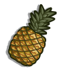 Super Pineapple-icon