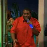 KenanThompson