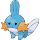 82px-258Mudkip.png