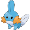258Mudkip.png