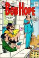 Adventures of Bob Hope Vol 1 83