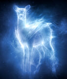Doe Patronus