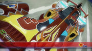 TIGER & BUNNY - 01 - Large 03