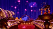 Aladdin-disneyscreencaps com-4524