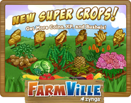 New Super Crops Loading Screen 2