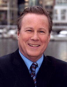 John-heard-
