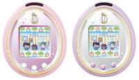Tamagotchidl15th pink-purple