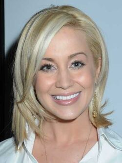 Kellie Pickler 2