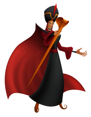 Jafar KHREC