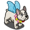 Fairy Dog-icon