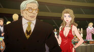 TIGER &amp; BUNNY - 01 - Large 26